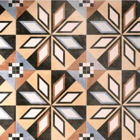 Sant-agostino-patchwork-colors-Vlagsma tegelwalhalla
