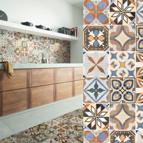 sant-agostino-patchwork-colors-Portugese tegels-Vlagsma tegelwalhalla