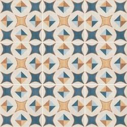 Sant agostino patchwork colors 4-20x20-Portugese tegels-Vlagsma tegelwalhalla-2