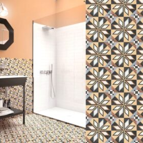 santagostino-patchworkcolors 1-Portugese tegels-Vlagsma tegelwalhalla