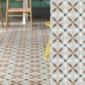 santagostino-patchworkcolors 5-Portugese tegels-Vlagsma tegelwalhalla
