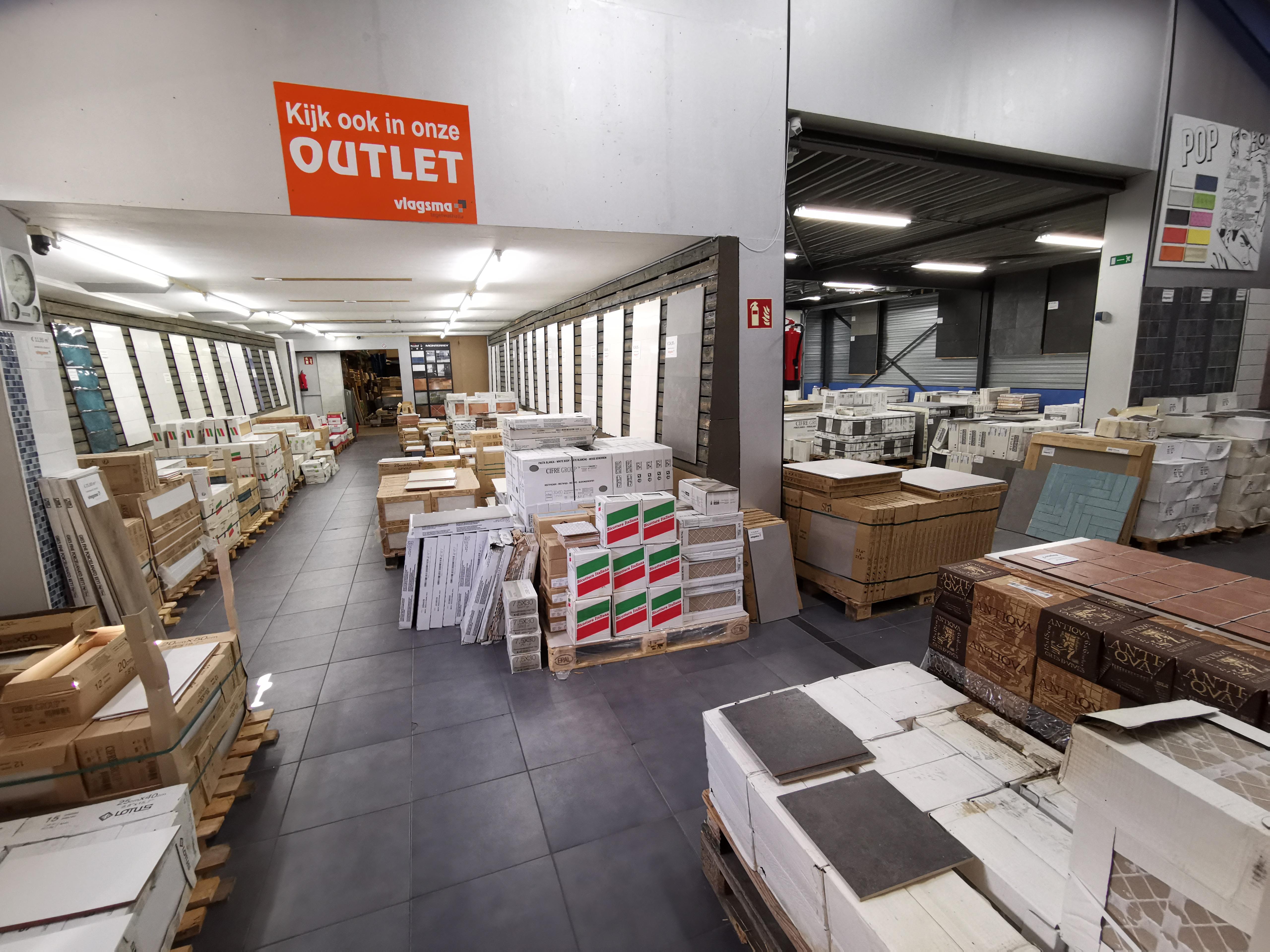 Vives Loire Antracita 45x45