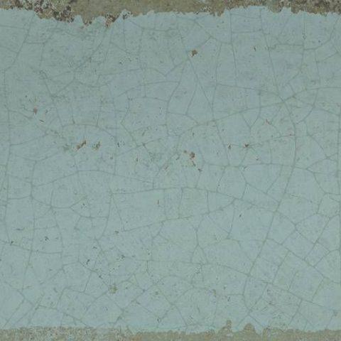 Soul-aqua-handvorm-tegels-Vlagsma-tegelwalhalla