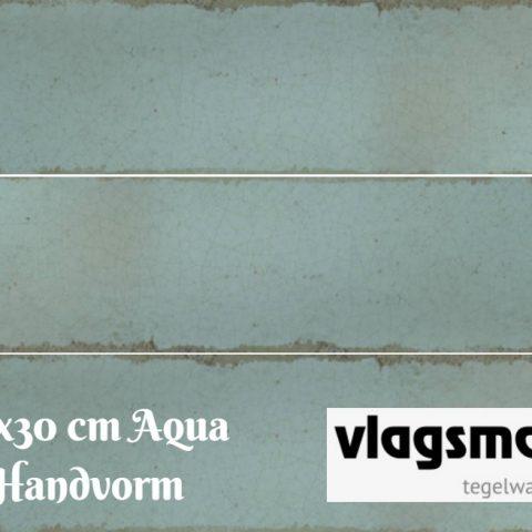 Cifre soul aqua bij Vlagsma tegelwalhalla