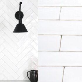 Cifre colonial white brillo-7,5x30-handvorm tegels-Vlagsma tegelwalhalla