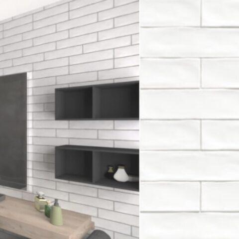 Cifre colonial white mat-7,5x30-handvorm tegels-Vlagsma tegelwalhalla