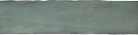 Cifre colonial jade mate 7.5x30 bij Vlagsma tegelwalhalla