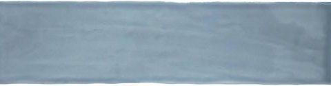 Cifre Colonial sky glans 7.5x30 bij Vlagsma tegelwalhalla