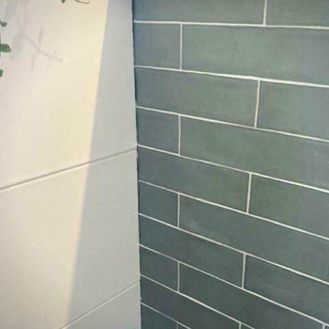 Vlagsma-tegelwalhalla-cifre-jade-groene-tegels-480x480