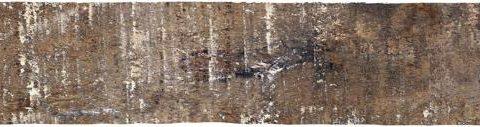 Cifre Colonial wood nature mat 7.5x30 bij Vlagsma tegelwalhalla