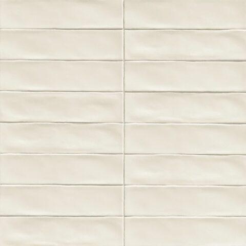 cifre colonial ivory-7,5x30-handvorm tegels-Vlagsma tegelwalhalla-1
