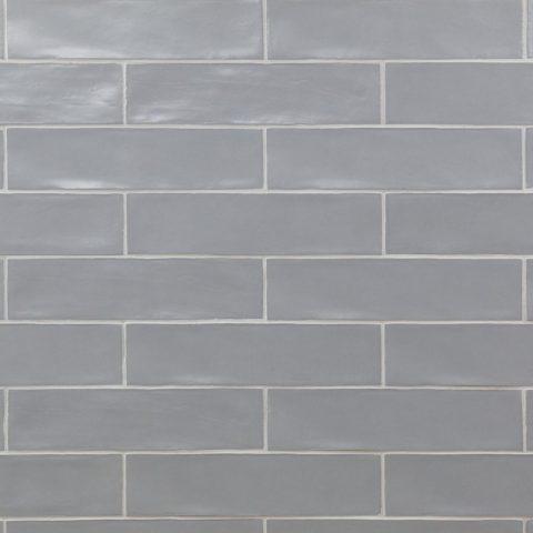 Cifre-colonial-Grey-mat-Vlagsma-tegels