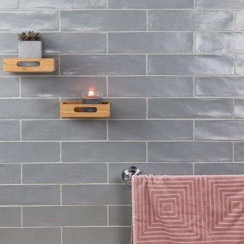 Cifre colonial grey mat-7,5x30-handvorm tegels-Vlagsma tegelwalhalla-1