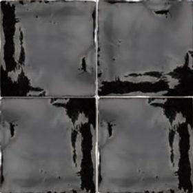 Pasicos epoque noir 13x13 bij Vlagsma tegelwalhalla
