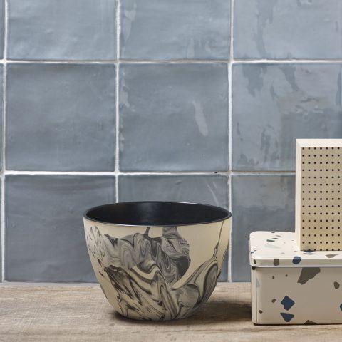 Colli Ceramica Cielo bij Vlagsma tegelwalhalla
