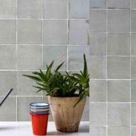 Colli ceramica Fes menta-13x13-witjes-Vlagsma tegelwalhalla-3