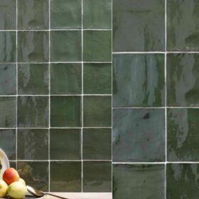 Colli fes verde-13x13-witjes-Vlagsma tegelwalhalla