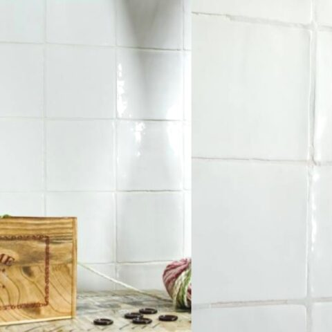 Pasicos epoque blanc-13x13-witjes-Vlagsma tegelwalhalla