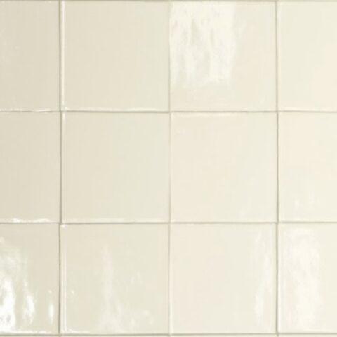 Pasicos epoque creme-13x13-witjes-Vlagsma tegelwalhalla-4