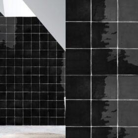 Pasicos epoque noir-13x13-witjes-Vlagsma tegelwalhalla