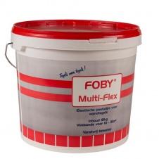 Foby multiflex 6 kg bij Vlagsma tegelwalhalla