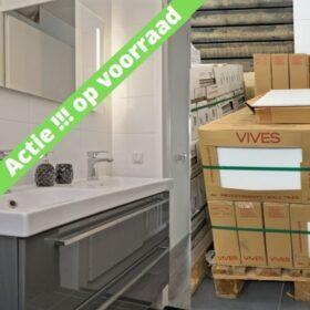 Wandtegel glans wit-Vives-27x41,5-Vlagsma tegelwalhalla-1