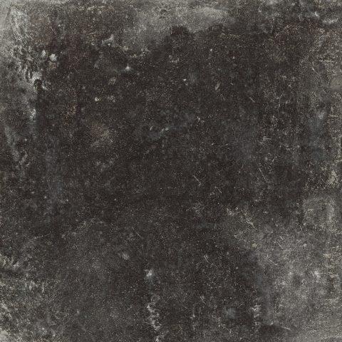 Colli Ceramica Vox black bij Vlagsma tegelwalhalla