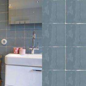 epoque bleu radiant-13x13-witjes-Vlagsma tegelwalhalla