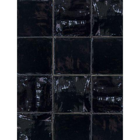 13x13-zwart-epoque-noir-Vlagsma-tegels