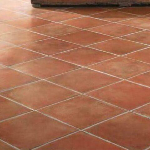Antica rubiera-thoronet-31x31-cotto plavuizen-Vlagsma tegelwalhalla-2