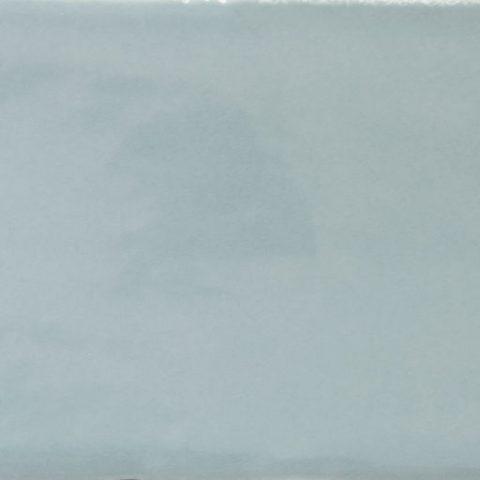 Cifre Atlas Sky glans bij Vlagsma tegelwalhalla