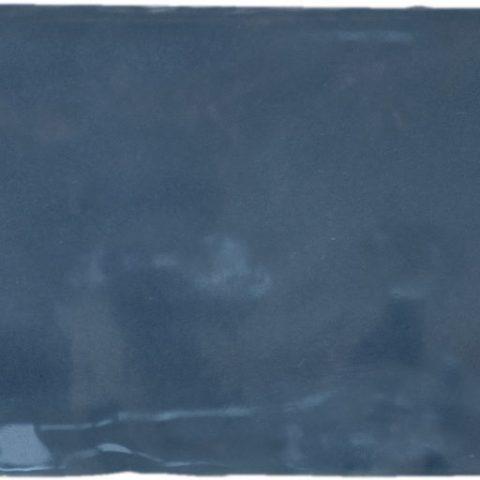 Cifre Atlas Marine glans bij Vlagsma tegelwalhalla