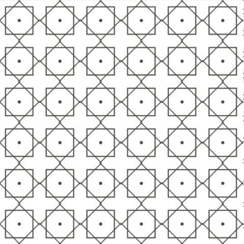 Vives alameda R blanco-20x20-Vlagsma tegelwalhalla-1