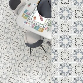 Vives alameda bucarell cielo-20x20-Portugese tegels-Vlagsma tegelwalhalla