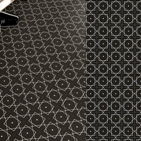 Vives alameda iloseus-20x20-Portugese tegels-Vlagsma tegelwalhalla