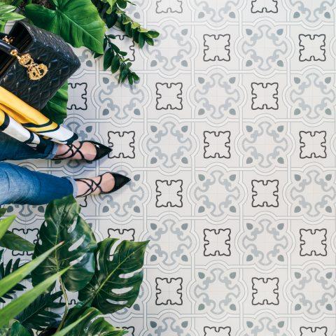 Vives-alameda-bucarell cielo-Portugese tegels-Vlagsma tegelwalhalla
