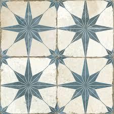 Peronda FSStar Blue bij Vlagsma tegelwalhalla