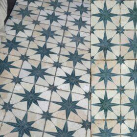 Peronda fs star blue-Vlagsma tegelwalhalla-plavuizen