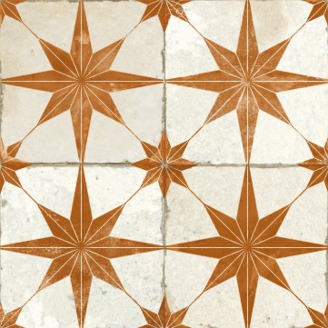 Peronda-fs star oxido-Plavuizen vintage-Vlagsma tegelwalhalla-5