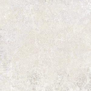 Aparici Bohemiand Sand bij Vlagsma tegelwalhalla