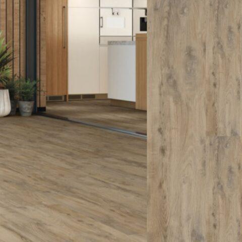 Cifre nebraska elm-30x120-keramisch hout-Vlagsma tegelwalhalla