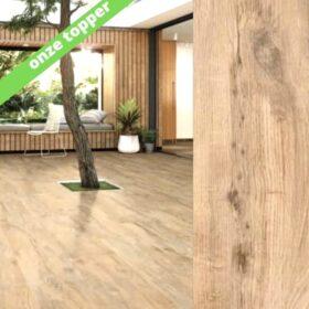 Cifre nebraska elm-keramisch hout-30x120-Vlagsma tegelwalhalla