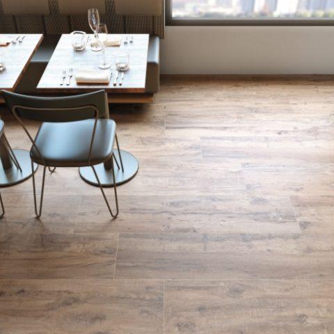 Cifre nebraska elm-30x120-keramisch hout-Vlagsma tegelwalhalla-3