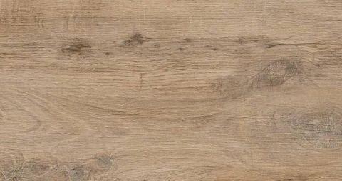 Cifre nebraska elm-30x120-keramisch hout-Vlagsma tegelwalhalla-2