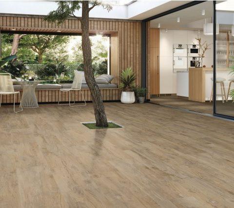 Cifre nebraska elm-30x120-keramisch hout-Vlagsma tegelwalhalla-1