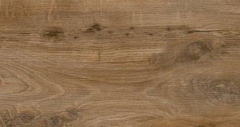 Cifre-nebraska-oak-keramisch hout-Vlagsma tegelwalhalla