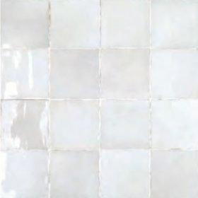 13x13 cm-witjes-Vlagsma tegelwalhalla-2