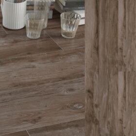Cifre nebraska cherry-30x120-keramisch hout-Vlagsma tegelwalhalla