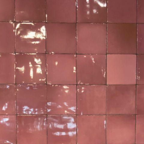 Handvorm-13x13-Casablanca-Pasicos-Vlagsma tegelwalhalla-4