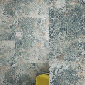 Naxos fresco-60x120-reggio-tegels-Vlagsma tegelwalhalla-3